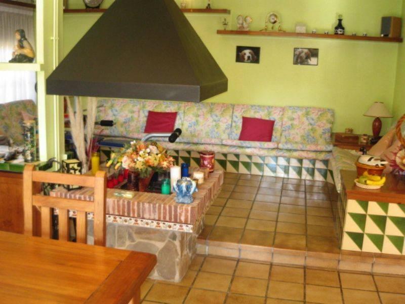 Foto 500-img814563-2021686. Casa estupenda con finca ajardinada en Querol