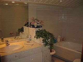 Foto 500-img814563-2021694. Casa estupenda con finca ajardinada en Querol