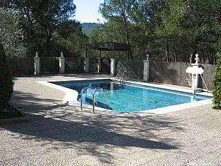 Foto 500-img814563-2021710. Casa estupenda con finca ajardinada en Querol
