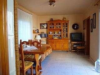 Apartamento en Avinguda països catalans, 3