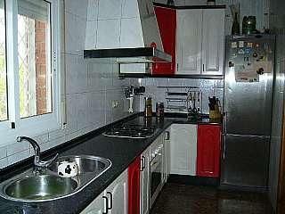 Casa en Carrer fontanella, 59. Para entrar a vivir