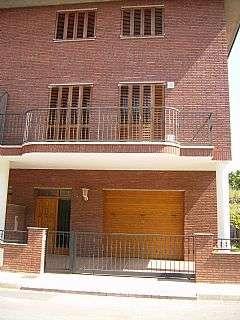 Casa adosada  Mallorca
