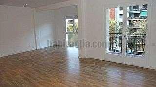 Piso en Rambla rambla nova, 121. Magnífico piso apto para despacho profesional