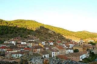 Casa  Calle olivo, 8