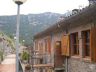 Piso  Camino de sant josep, 4. Apartamento de montaña duplex