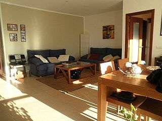 Flat in Carrer cronista riudavets, 47a. Zona muy tranquila, alta calidad