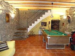 Casa pareada  Xic