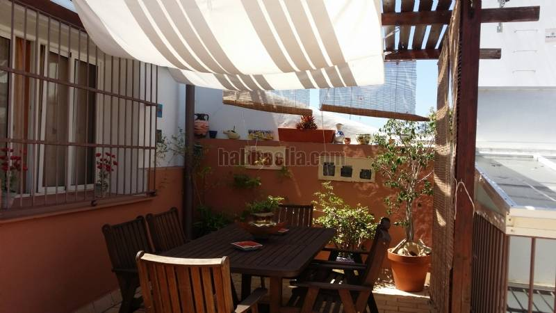 Casa por en pedro mu oz seca tipica andaluza totalmente restaurada en puerto de santa - Casa puerto santa maria ...